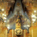 Altar Vimbodí