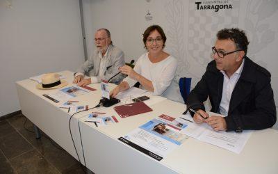 La Tarragona Modernista recorrerà la petjada de l'arquitecte Jujol a Tarragona i comarques